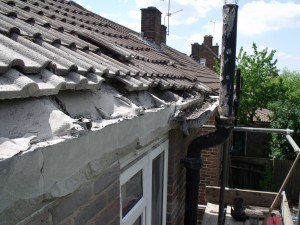 finlock-concrete-gutter-cut-3-wallington
