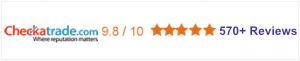 check-a-trade-reviews