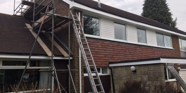 fascias-soffits-gutters-kingswood-3