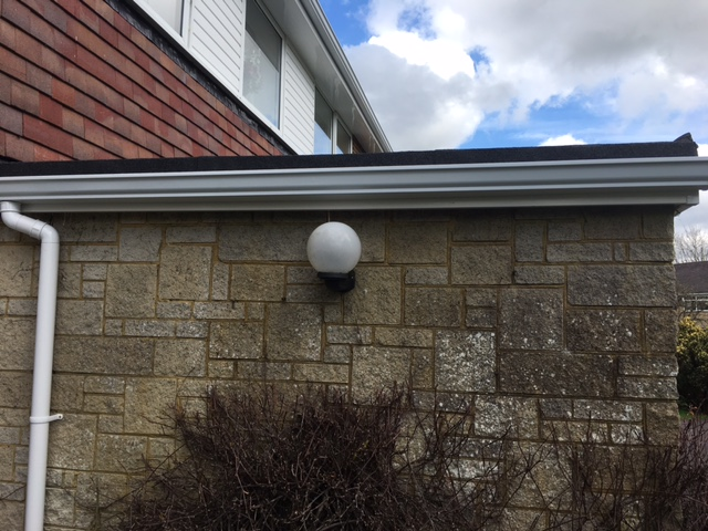 fascias-soffits-gutters-kingswood-4