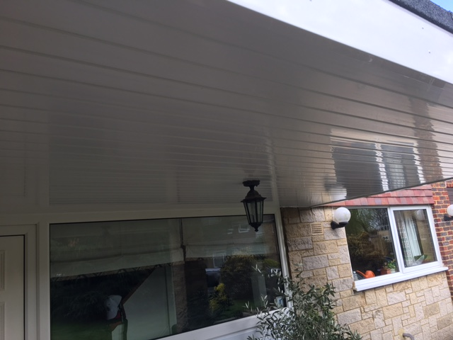 fascias-soffits-gutters-kingswood-5