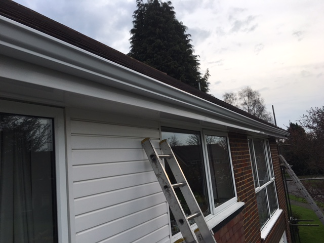 fascias-soffits-gutters-kingswood-6