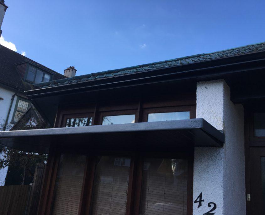 fascias-soffits-gutters-sutton-2