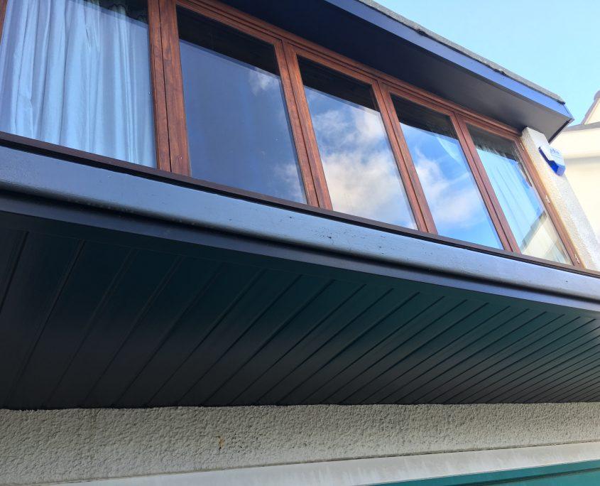 fascias-soffits-gutters-sutton-4