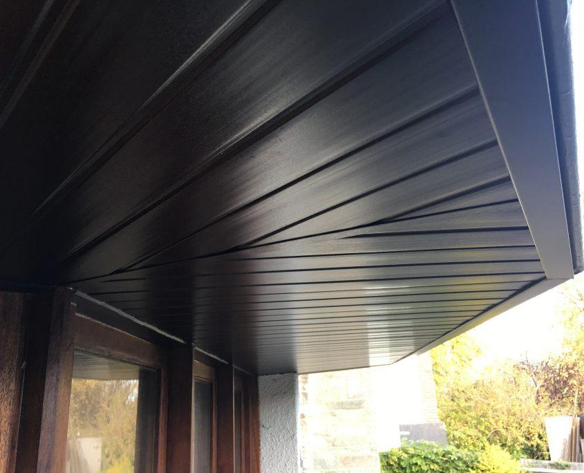 fascias-soffits-gutters-sutton-6