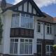 Mock Tudor Soffits Gutters Ewell Surrey 1